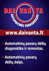 http://daivanta.lt/