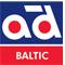 AD Baltic, UAB Panevėžio filialas