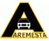 Aremesta, UAB padalinys