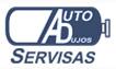 Autodujos, UAB