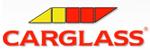 EuroGlass, UAB Panevėžio filialas