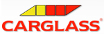 EuroGlass, UAB Marijampolės filialas