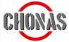 Chonas, UAB