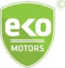 Ekomotors, UAB Vilniaus filialas