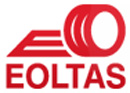 Rokiškio Eoltas, UAB Egrena