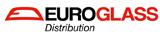 Euroglass distribution, UAB