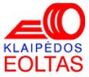Klaipėdos Eoltas, UAB