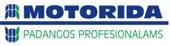 Motorida, UAB Alytaus filialas