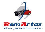 RemArtas, UAB