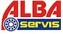Alba servis, UAB