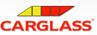 EuroGlass, UAB  Šiaulių  filialas