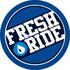 Retro servisas, UAB Fresh ride