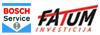 Fatum investicija, UAB