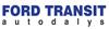 Ford Transit autodalys, E. Šalčio firma
