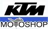 Motoshop, UAB KTM salonas