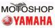 Motoshop, UAB Yamaha salonas Vilniuje