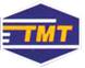 TMT autoservisas, UAB