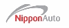 Nippon Auto, UAB