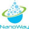 Nanobaltija, UAB