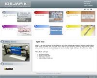 www.idejafix.lt