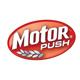 MOTOR PUSH