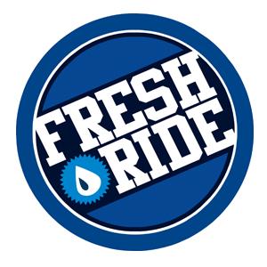 freshride